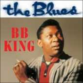 Vinile Blues B.B. King