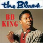 Vinile Blues B.B. King