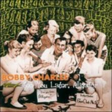 See You Later, Alligator - Vinile LP di Bobby Charles