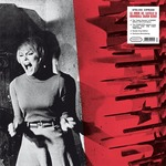 Cover CD Gli orrori del castello di Norimberga