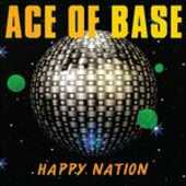 Vinile Happy Nation Ace of Base