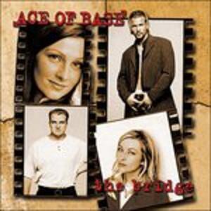 Bridge - Vinile LP di Ace of Base