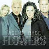 Vinile Flowers Ace of Base