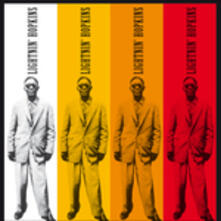 Lightnin' Hopkins - Vinile LP di Lightnin' Hopkins
