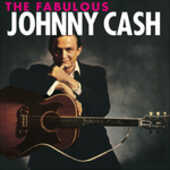 Vinile Fabulous Johnny Cash