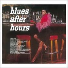 Blues After Hours - Vinile LP di Elmore James