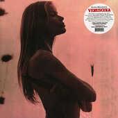 Vinile Veruschka (Colonna Sonora) Ennio Morricone