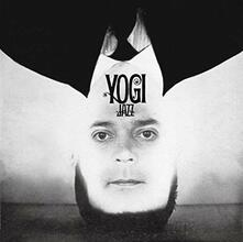 Yogi Jazz - Vinile LP di Joki Freund