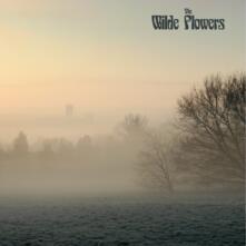 Wilde Flowers - Vinile LP di Wilde Flowers