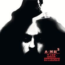 A=Mh2 - Vinile LP di Andy Clark,Mick Hutchinson