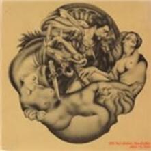 July 15, 1972 (Mustard Coloured Vinyl) - Vinile LP di Taj Mahal Travellers