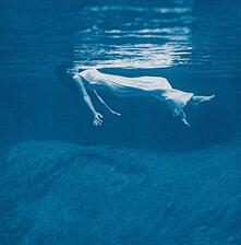 Undercurrent (Reissue 180 gr. Gatefold) - Vinile LP di Bill Evans,Jim Hall