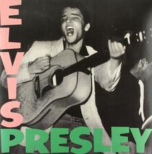 Elvis Presley 1st Album - Vinile LP di Elvis Presley