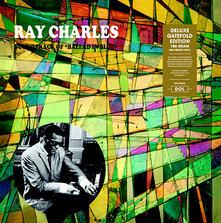 Ballad in Blue (Colonna Sonora) - Vinile LP di Ray Charles