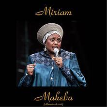 Miriam Makeba - Vinile LP di Miriam Makeba
