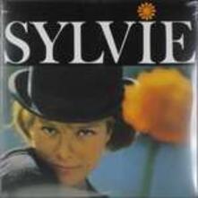 Sylvie - Vinile LP di Sylvie Vartan