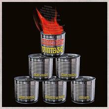 Vintage - Vinile LP di Canned Heat