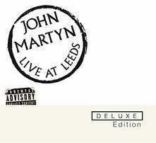 Live at Leeds - Vinile LP di John Martyn