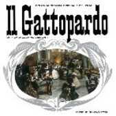 Vinile Il Gattopardo (The Leopard) (Colonna Sonora) Nino Rota