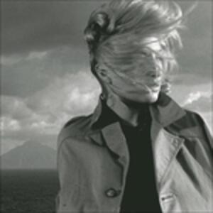 L'avventura - Vinile LP di Giovanni Fusco