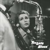 Vinile Too Late Blues (Colonna Sonora) David Raksin