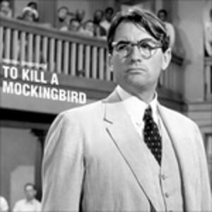 To Kill a Mockingbird (Colonna Sonora) - Vinile LP di Elmer Bernstein