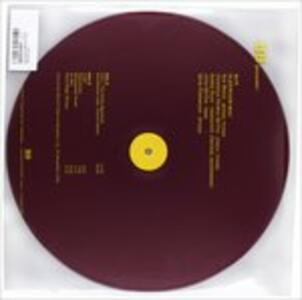 Live at the Record Plant. Sausalito, Ca. - Vinile LP di Fleetwood Mac