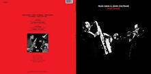 Fran Dance - Vinile LP di John Coltrane,Miles Davis