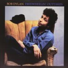 Freewheelin' Outtakes (180 gr.) - Vinile LP di Bob Dylan
