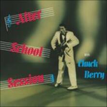After School Session - Vinile LP di Chuck Berry