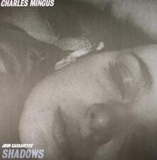 Shadows (Coloured Vinyl) - Vinile LP di Charles Mingus