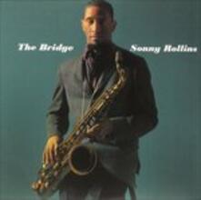 The Bridge (180 gr.) - Vinile LP di Sonny Rollins