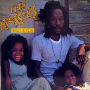 Experience - Vinile LP di Rass-Es Band