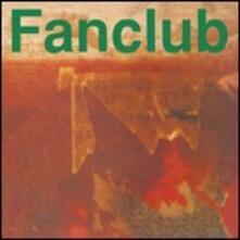 Catholic Education - Vinile LP di Teenage Fanclub
