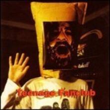Deep Fried Fanclub - Vinile LP di Teenage Fanclub
