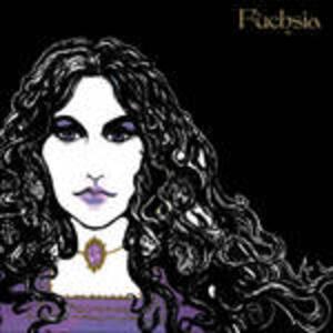Fuchsia - Vinile LP di Fuchsia
