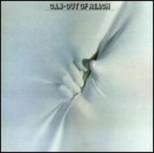 Out of Reach - Vinile LP di Can