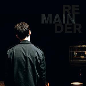 Remainder - Vinile LP + CD Audio di Schneider TM