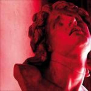 Climax - Vinile LP di Amedeo Minghi,Piero Montanari,Roberto Conrado