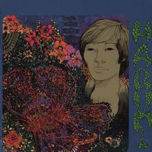 Harumi - Vinile LP di Harumi