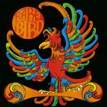 Rare Bird - Vinile LP di Rare Bird