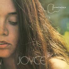 Joyce - Vinile LP di Joyce