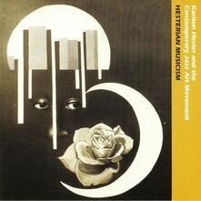 Hesterian Musicism - Vinile LP di Karlton Hester,Contemporary Jazz Art Movement