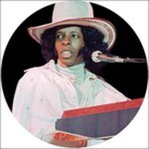 Family Affair - Vinile LP di Sly Stone