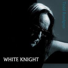 White Knight - Vinile LP di Todd Rundgren