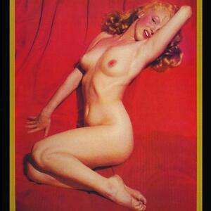 Essential Masters - Vinile LP di Marilyn Monroe