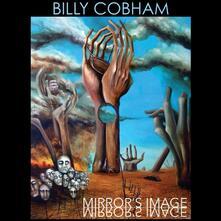 Mirror's Image - Vinile LP di Billy Cobham