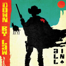 All in - Vinile LP di Down by Law