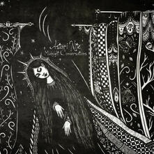 Midnight Conversations - Vinile LP di Astari Nite