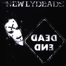 Dead End (Limited Edition) - Vinile LP di Newlydeads